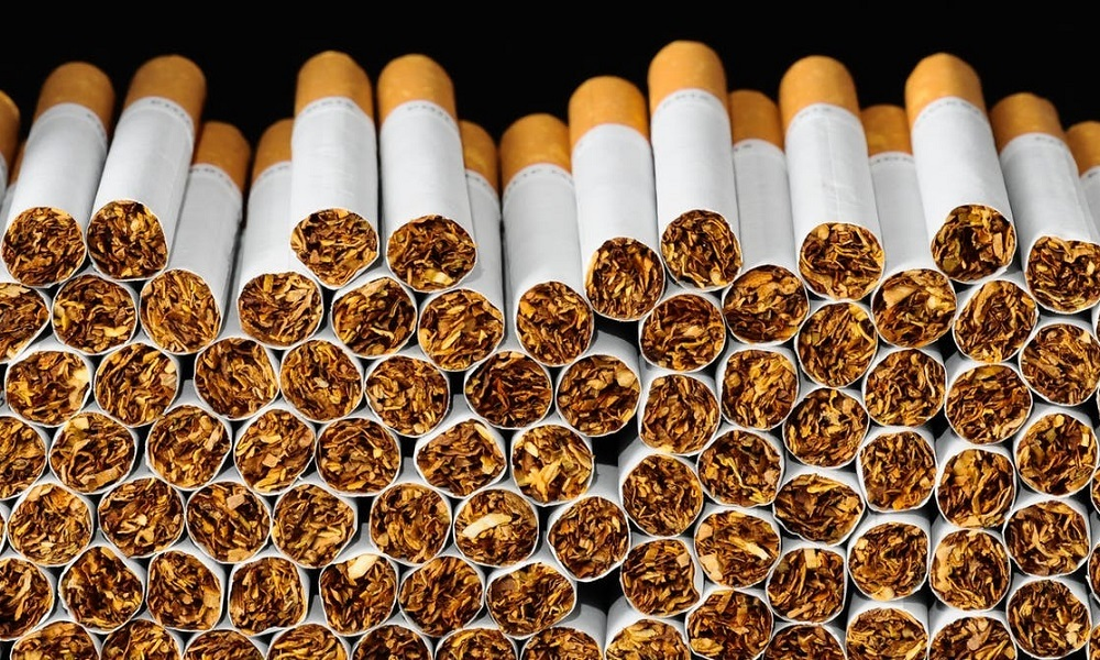 ADHESIVE SOLUTIONS FOR THE TOBACCO INDUSTRY