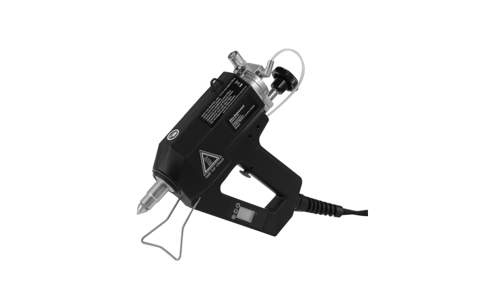 REKA TR 50.5 HOT MELT GLUE GUN