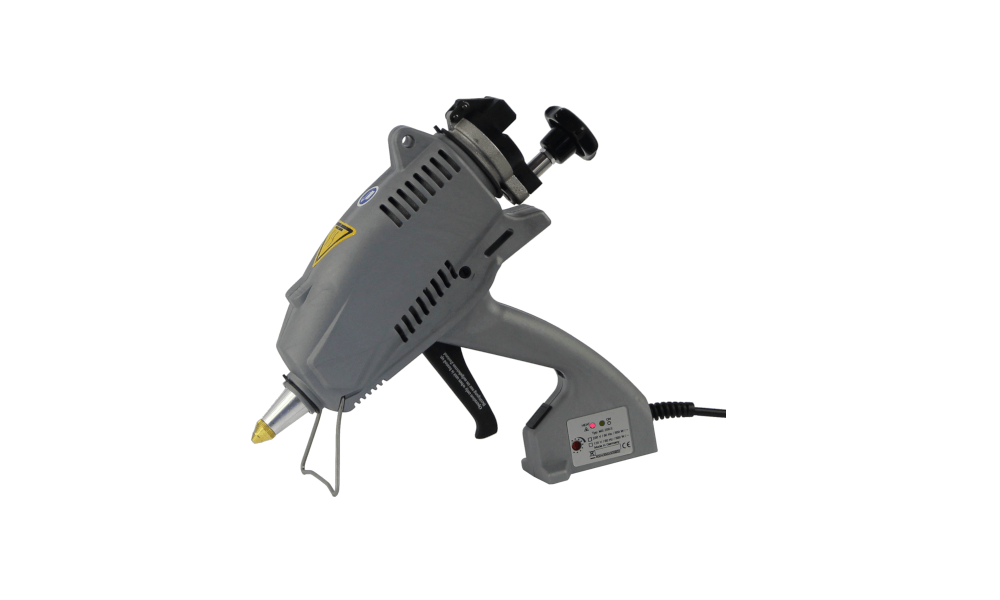 REKA MS 200.E HOT MELT GLUE GUN
