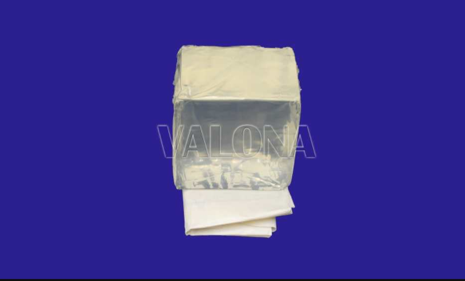 HOTMELT ADHESIVE FOR OPP LABELING Minerva A06-12A