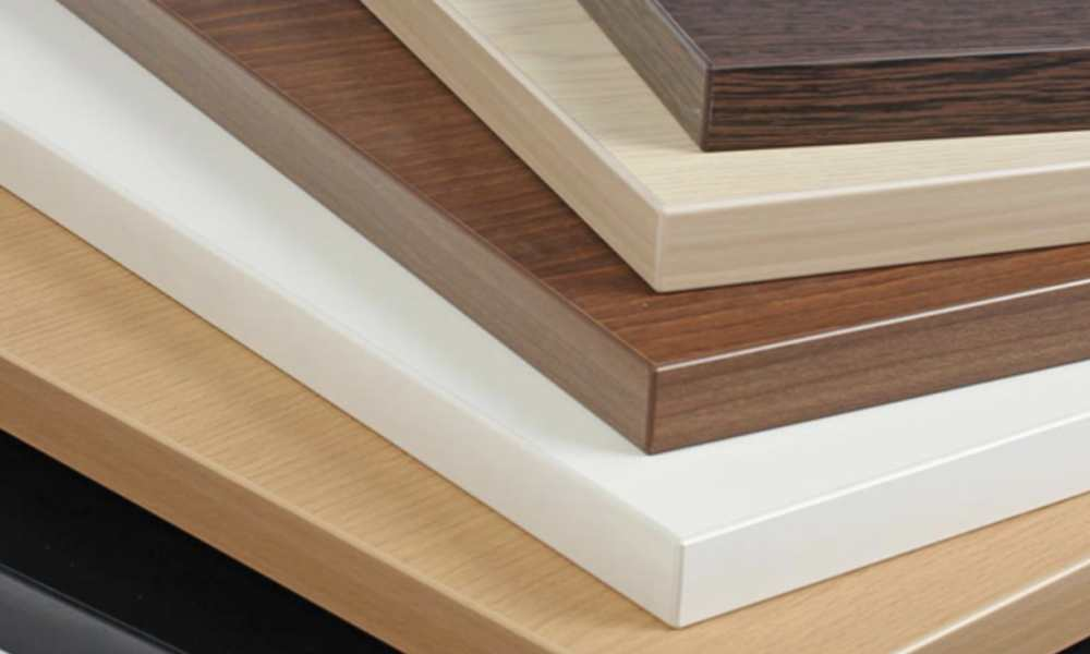 ADHESIVE SOLUTIONS FOR WOOD INDUSTRY