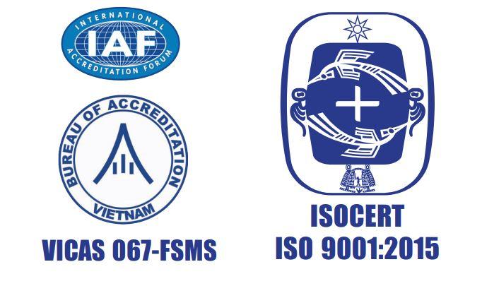 Hình logo bên phải
